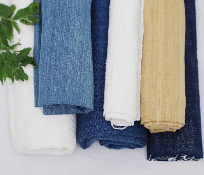 Denim Fabric pic 1 (1)