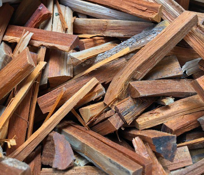 Organic,Pathimukham,Or,Sappan,Wood,(caesalpinia,Sappan),Chips.,Dried,Wood